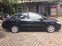 Honda City iDSI 2007 Manual Hitam - Mulus (City iDSI Manual 2007 - Hitam 02.jpg)