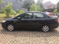 Honda City iDSI 2007 Manual Hitam - Mulus (City iDSI Manual 2007 - Hitam 01.jpg)
