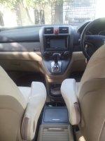 CR-V: Honda CR V  at 2000cc thn2010 (IMG_20170415_084400.jpg)