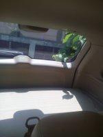 CR-V: Honda CR V  at 2000cc thn2010 (IMG_20170415_113717.jpg)