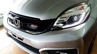 Honda: BRIO PROMO DP SUPER SANTAI (2016-11-22_15.12.01.jpg)