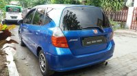 Honda: jazz idsi manual th 2005 (2016-12-15 16.16.18.jpg)