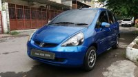 Honda: jazz idsi manual th 2005 (2016-12-15 16.15.17.jpg)