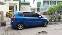 Honda: jazz idsi manual th 2005 (IMG-20170127-WA0003.jpg)