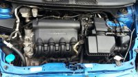 Honda: jazz idsi manual th 2005 (IMG-20161215-WA0006.jpg)