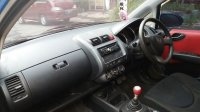 Honda: jazz idsi manual th 2005 (IMG-20170127-WA0000.jpg)