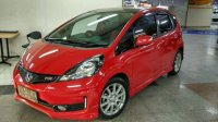 Honda Jazz RS tahun 2013 Warna Merah Metalik (300910118_2_644x461_honda-jazz-rs-matic-2013-merah-upload-foto.jpg)
