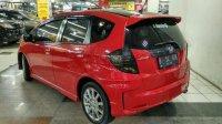 Honda Jazz RS tahun 2013 Warna Merah Metalik (300910118_3_644x461_honda-jazz-rs-matic-2013-merah-honda.jpg)