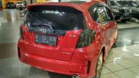 Honda Jazz RS tahun 2013 Warna Merah Metalik (300910118_4_644x461_honda-jazz-rs-matic-2013-merah-mobil.jpg)