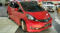 Honda Jazz RS tahun 2013 Warna Merah Metalik (300910118_1_644x461_honda-jazz-rs-matic-2013-merah-jakarta-utara.jpg)