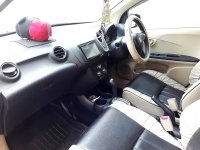 Jual Honda Mobilio E CVT A/T 2015 Istimewa