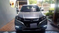 Jual HR-V: Honda HRV tipe E CVT plat D