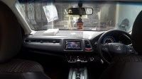 HR-V: Honda HRV tipe E CVT plat D (20170302_100355.jpg)