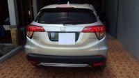 HR-V: Honda HRV tipe E CVT plat D (20170302_100124.jpg)