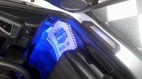 HR-V: Honda HRV tipe E CVT plat D (20170302_100957.jpg)