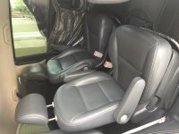Jual Honda Freed PSD Type E A/T 2012 (IMG_9353.JPG)