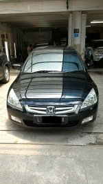 HONDA ACCORD 2.4 MATIC thn 2004 Warna HITAM Super ISTIMEWA (P_4D48~1_1.jpg)
