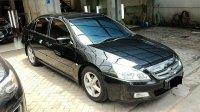 HONDA ACCORD 2.4 MATIC thn 2004 Warna HITAM Super ISTIMEWA (P_3EFB~1_1.jpg)