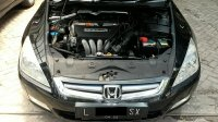 HONDA ACCORD 2.4 MATIC thn 2004 Warna HITAM Super ISTIMEWA (P_2017~1_1(1).jpg)