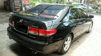 HONDA ACCORD 2.4 MATIC thn 2004 Warna HITAM Super ISTIMEWA (P_2017~3_1(1).jpg)