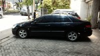 HONDA ACCORD 2.4 MATIC thn 2004 Warna HITAM Super ISTIMEWA (P_2017~3_1.jpg)