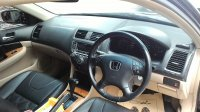 HONDA ACCORD 2.4 MATIC thn 2004 Warna HITAM Super ISTIMEWA (P_E291~1(1).JPG)