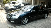 HONDA ACCORD 2.4 MATIC thn 2004 Warna HITAM Super ISTIMEWA (P_EE00~1(1).JPG)
