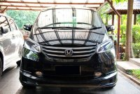 Honda Freed Type PSD A/T Thn 2012 Warna Hitam (12825195_1753982708166777_158625356_n.jpg)