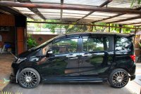 Honda Freed Type PSD A/T Thn 2012 Warna Hitam (12782401_1753982748166773_1382775944_n.jpg)