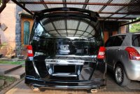 Honda Freed Type PSD A/T Thn 2012 Warna Hitam (12825179_1753982694833445_1543625894_n.jpg)