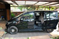Honda Freed Type PSD A/T Thn 2012 Warna Hitam (12825275_1753982734833441_1838821432_n.jpg)