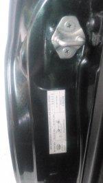 Civic: Honda Ferio - Khusus Penggemar (IMG_20170426_165528.jpg)
