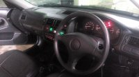 Civic: Honda Ferio - Khusus Penggemar (IMG_20170426_165605.jpg)
