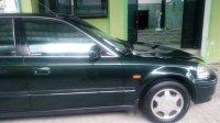Civic: Honda Ferio - Khusus Penggemar (IMG_20170426_165514.jpg)