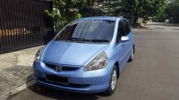 Jual Honda Jazz 2004 Matic
