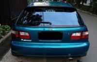 Honda civic estilo tahun 1995 (2.jpg)