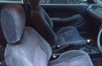 Honda civic estilo tahun 1995 (3.jpg)