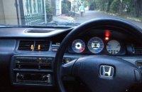 Honda civic estilo tahun 1995 (4.jpg)