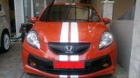 Honda Brio E At 1,2 2013 (Brio2.jpg)