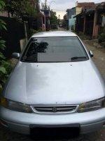 Honda: Dijual Timor DOHC Tahun 1998