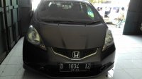 Honda: Jazz RS 2011 AT (automatic) (Jazz RS AT 2011 160 dpn.jpg)