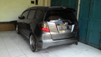 Honda: Jazz RS 2011 AT (automatic) (Jazz RS AT 2011 160 blkg.jpg)