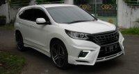 CR-V: Dijual Honda CRV 2013(Putih) Modification (frontCRV2013+.jpg)