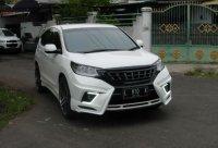 CR-V: Dijual Honda CRV 2013(Putih) Modification (front bumper CRV 2013.JPG)