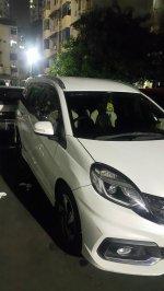 Overkredit honda mobilio tahun 2015 (1493290602199.jpg)
