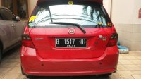 Honda: Jual Cepat Jazz i-DSI Istimewa (20170319_121655.jpg)