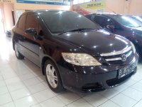 Honda: New City V-Tec Manual Tahun 2006 (kanan.jpg)