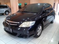Honda: New City V-Tec Manual Tahun 2006 (kiri.jpg)