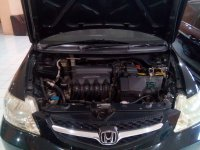 Honda: New City V-Tec Manual Tahun 2006 (mesin.jpg)