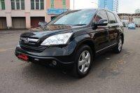 CR-V: Honda CRV Matic 2007 Cakep sekali (IMG_5945.JPG)